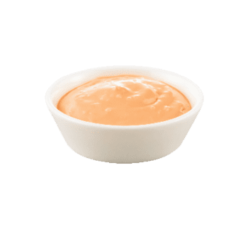 Extras Spicy Mayo