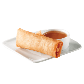 Appetizers Imperial Roll