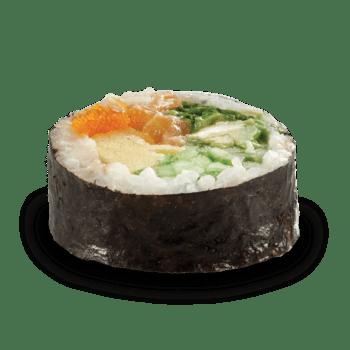 Futomaki Kobe
