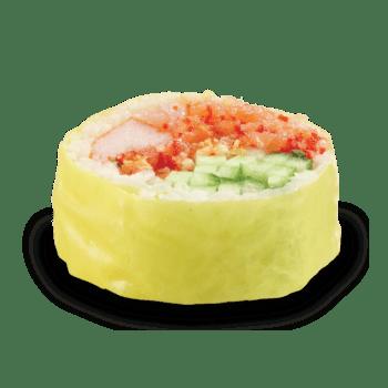 Futomaki Taiyou