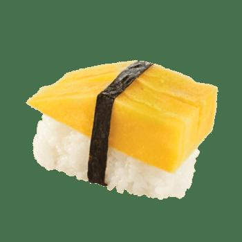 Nigiri Tamago