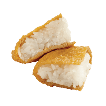 Nigiri Japanese Tofu