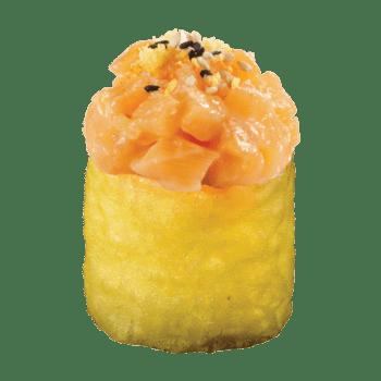Maki Yama Salmon